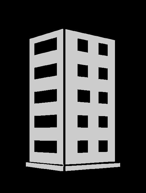 Gebäude Icon